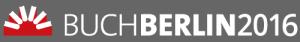 Logo Buch Berlin 2016