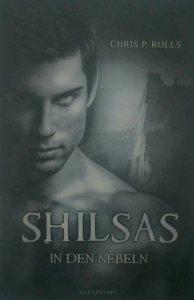 shilsas